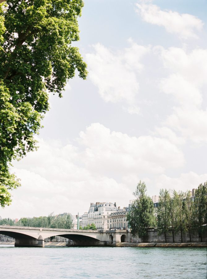 Les grands moments - Destination Wedding Planner - Getting married in Paris