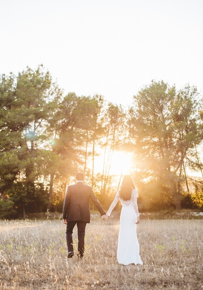 les grands moments - destination wedding planner - exclusive weddings - paris- south of france - provence - ibiza - italy - greece