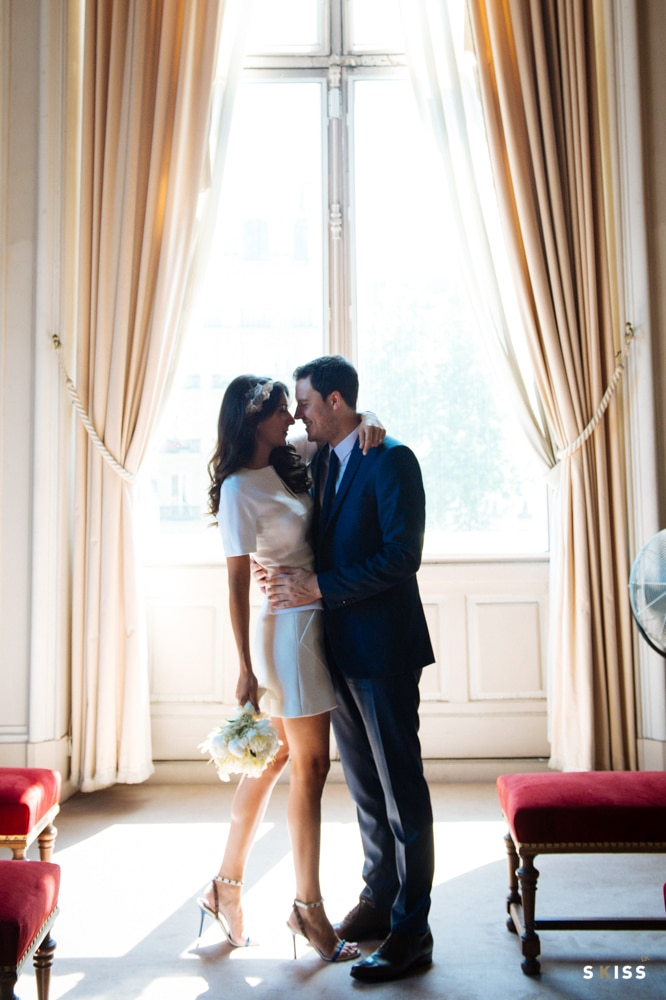 les grands moments is a destination wedding planner based in paris and organizing bespoke weddings across france and europ. Our favourite destinations are france, ibiza, formentera, greece, santorini, mykonos and italy
