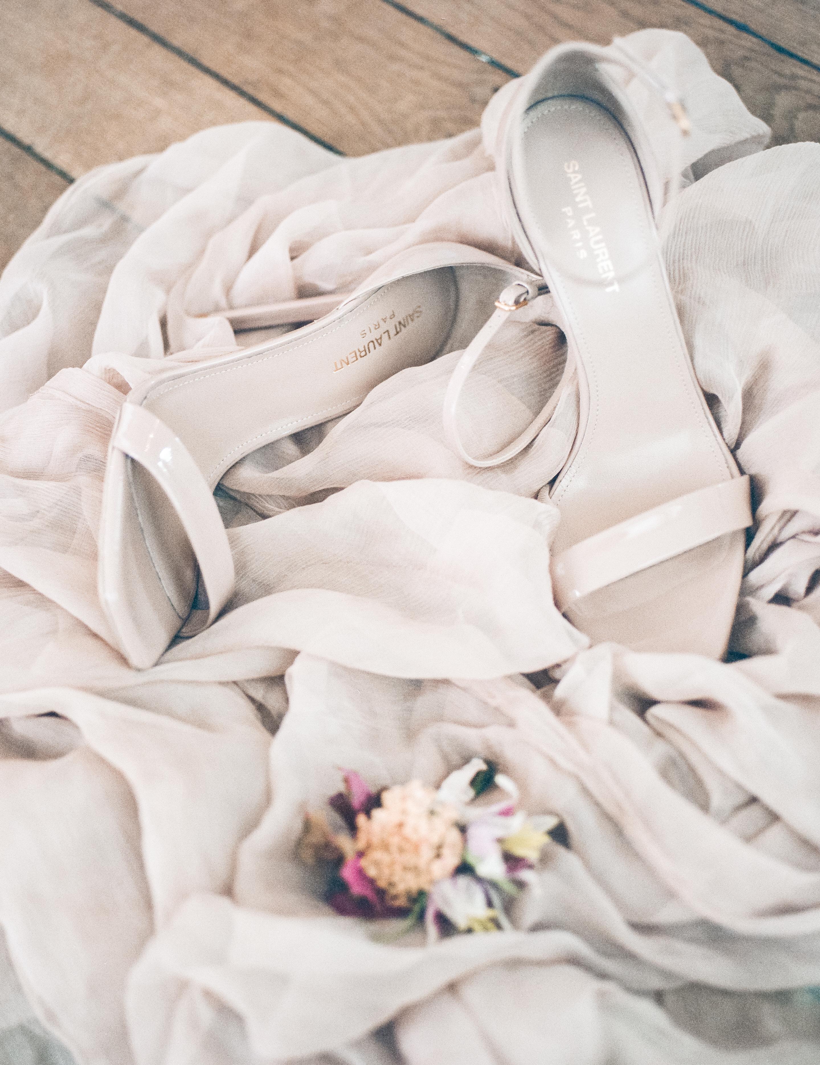 Les Grands Moments - Wedding Planner Paris - Destination Wedding Planner Paris South of France Provence - Luberon