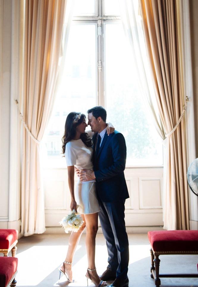 Les Grands Moments - Wedding Planner Paris - mariages haut de gamme dans toute la France, Grèce, Italie, Espagne, Ibiza, Formentera