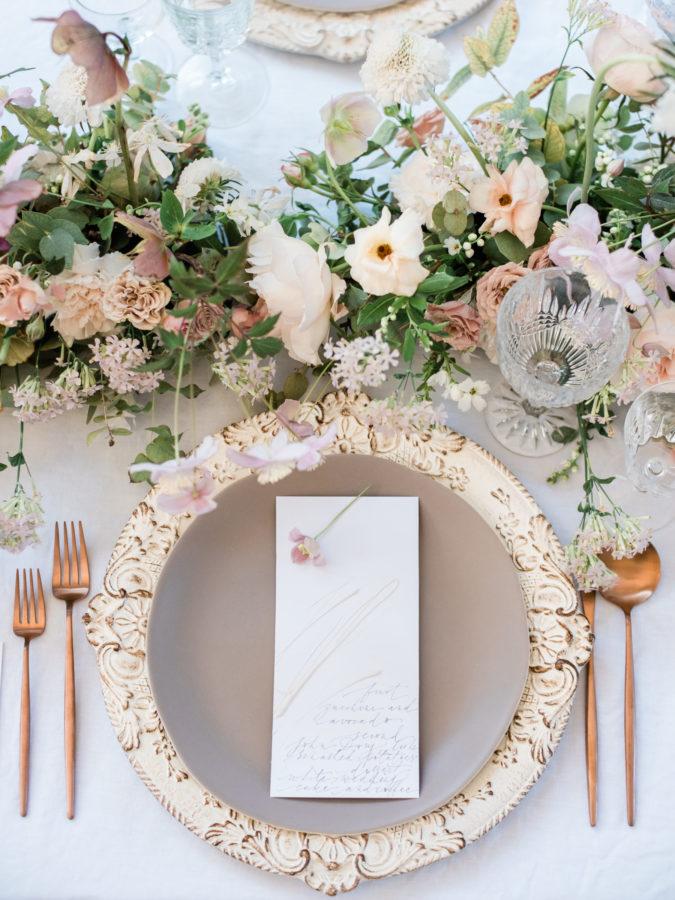 Les Grands Moments | Wedding planner luxe Paris