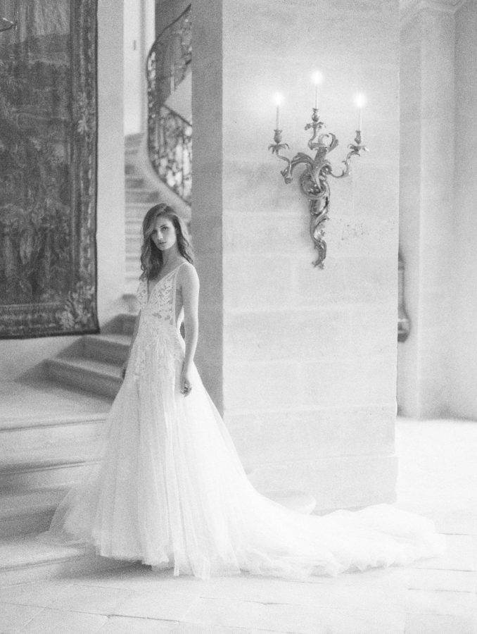 Les Grands Moments | Full service Wedding Planning | Weddings in Paris, Provence, South of France, Loire Valley